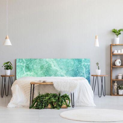 cabecero-cama-imitacion-marmol-turquesa-cabecero