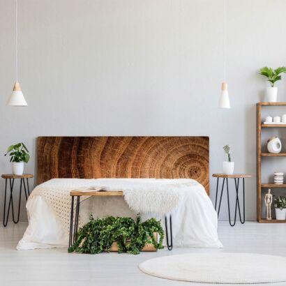cabecero-cama-madera-tronco-cabecero