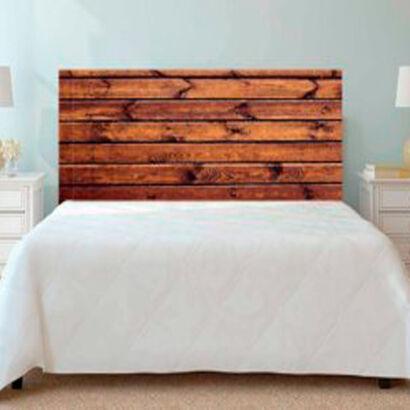 cabecero-cama-madera-vieja
