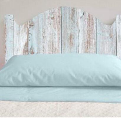 cabecero-cama-madera-vintage-blanca