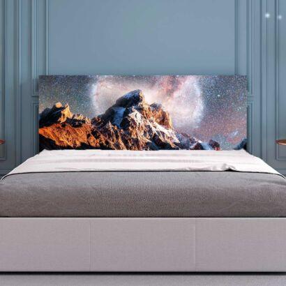 cabecero-cama-montañas-rocosas-cabecero