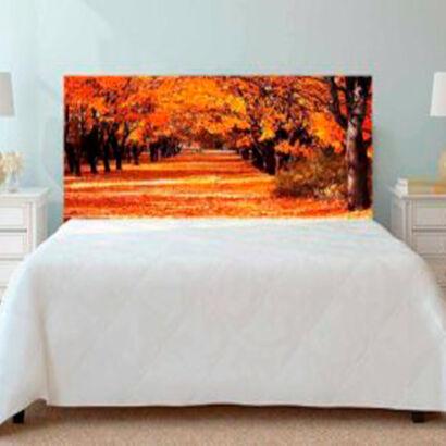 cabecero-cama-otoño
