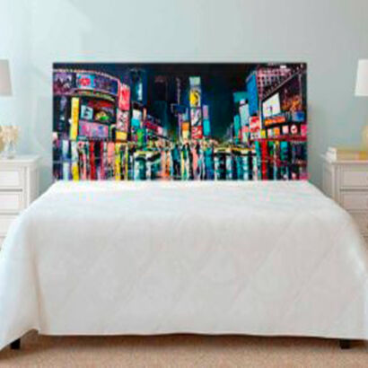 cabecero-cama-pintura-NY