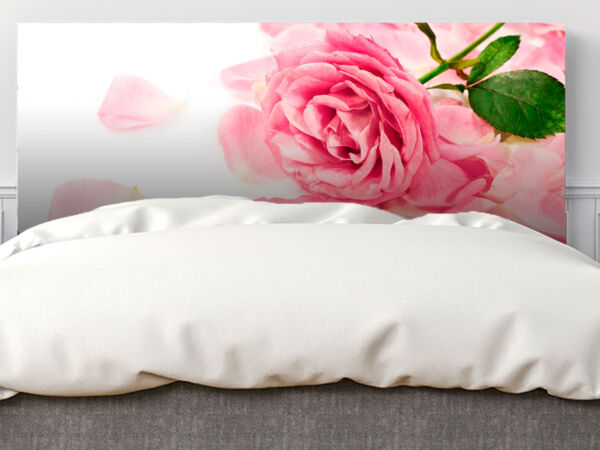 cabecero-cama-rosa-petalos-recorte