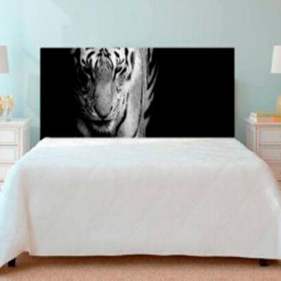 cabecero-cama-tigre-blancoynegro