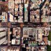 cabecero-ciudad-vista-aerea2