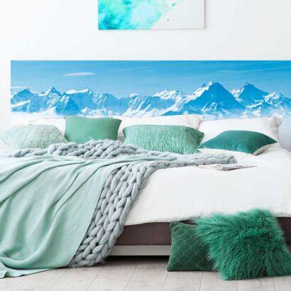 cabecero-montañas-nevadas-cabecero