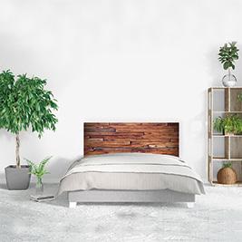 Cabeceros Dormitorios