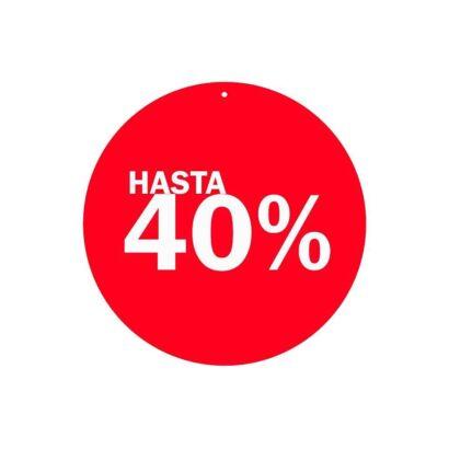 CartelRebajas%