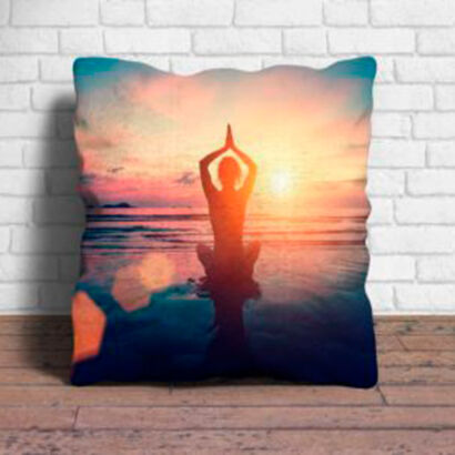 cojin-amanecer-yoga