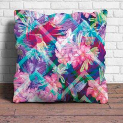 cojin-colibri-flores