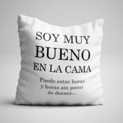 cojin-frases-soy-muy-bueno