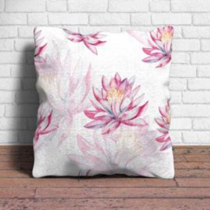 cojin-tulipan-rosa