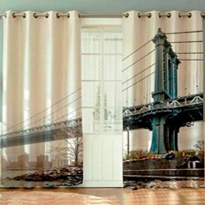 cortina-puente-manhattan