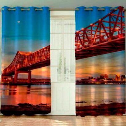 cortina-puente-queensboro