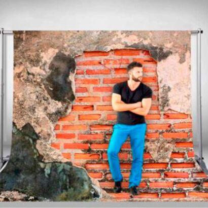 fondo-fografico-pared-ladrillo-visto