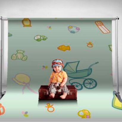 fondo-fotografico-infantil-bebes