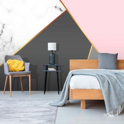 fotomural-de-diseño-abstracto-dormitorio