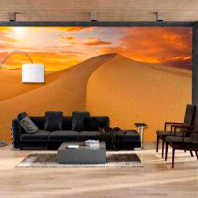 fotomural-desierto-dunas2