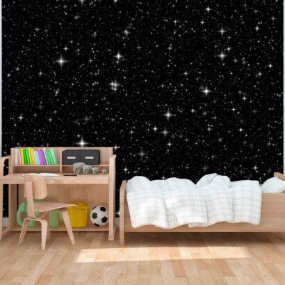 Fotomural Espacio Estelar