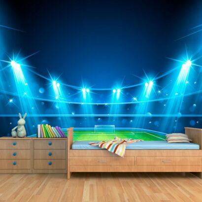 fotomural-estadio-de-futbol-dormitorio