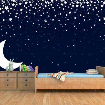 fotomural-estrellas-blancas-montaje