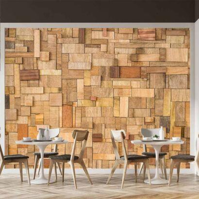 fotomural-madera-relieve-imitacion-fotomural