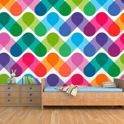 fotomural-multicolor-dormitorio