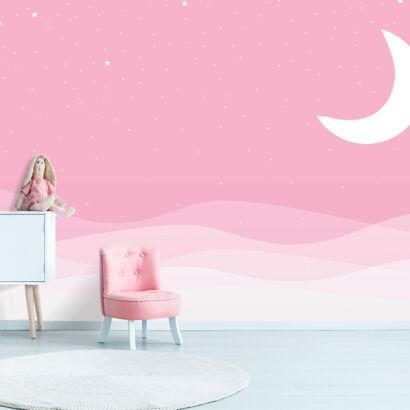 fotomural-noche-rosa-montaje