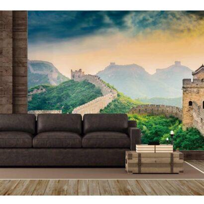 Fotomural Vinilo Gran Muralla
