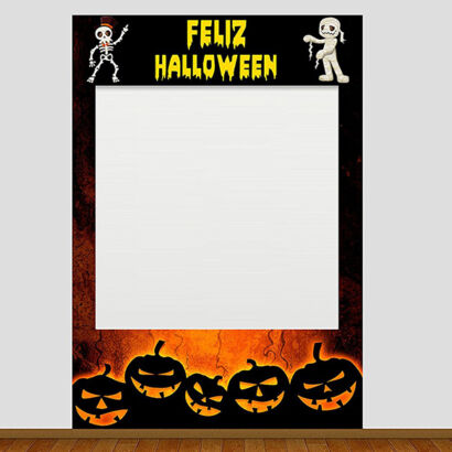 photocall-feliz-halloween-infantil