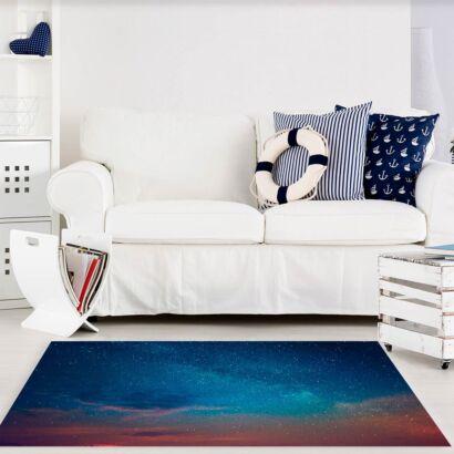 Otras alfombras vinílicas