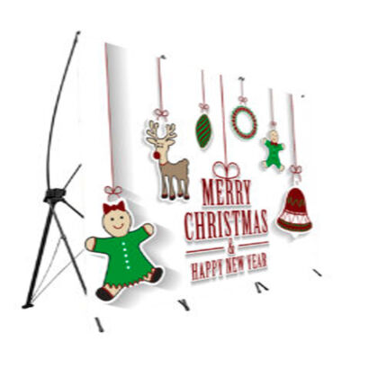 photocal-flexible-merry-christmas-&-happy-new-year
