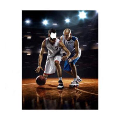 photocall-baloncesto-115x154