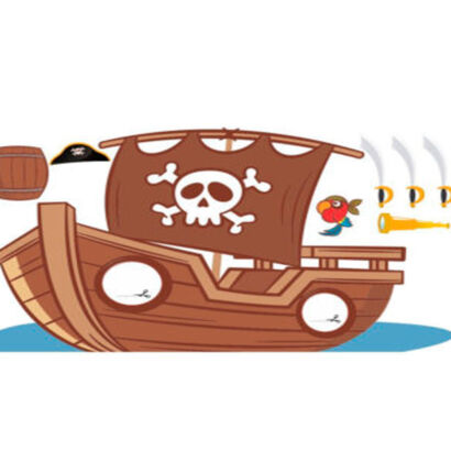 photocall-barco-pirata