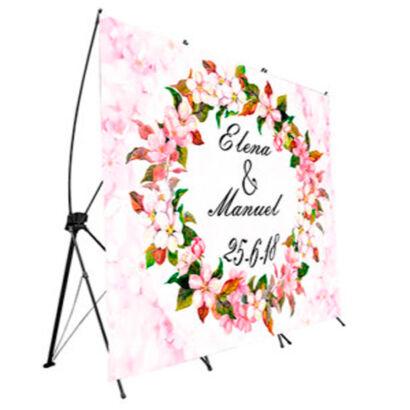 photocall-boda-floral