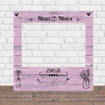 photocall-boda-fondo-rosa-montaje