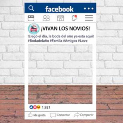 photocall-boda-foto-facebook