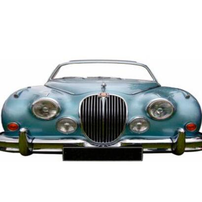 photocall-coche-clasico-jaguar