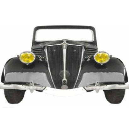photocall-coche-clasico-negro-1