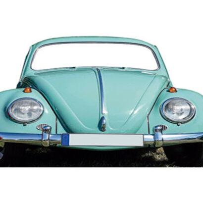 photocall-coche-escarabajo
