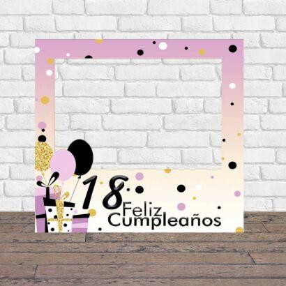 photocall-feliz-cumpleaños-18