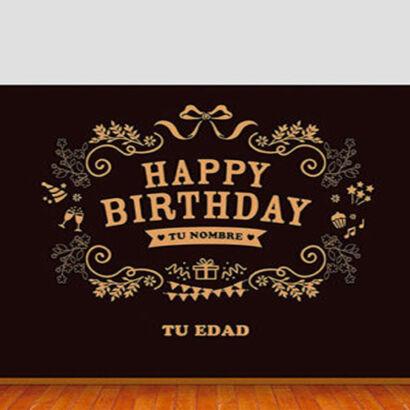 photocall-feliz-cumpleaños-personalizado