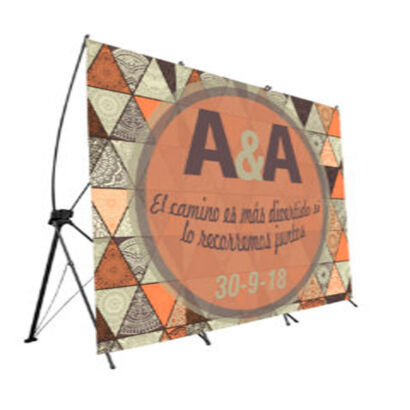photocall-flexible-boda-arte
