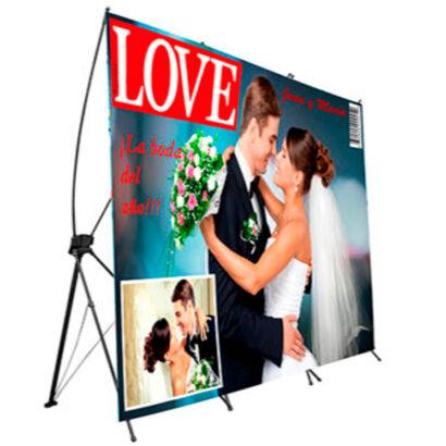 photocall-flexible-boda-de-revista
