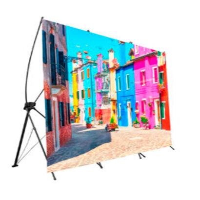 photocall-flexible-calle-colorida