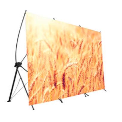 photocall-flexible-campo-de-trigo