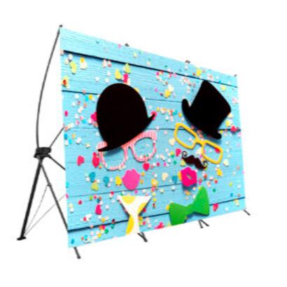 photocall-flexible-carnaval