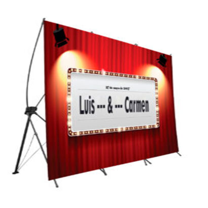 photocall-flexible-cine