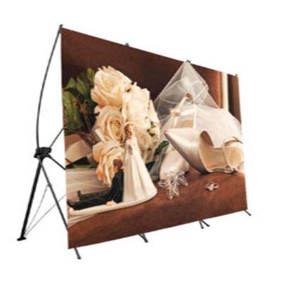photocall-flexible-conjunto-de-boda